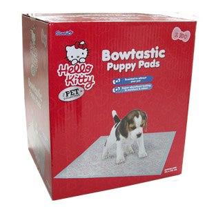 BiOMill - экологически чистый корм для собак и кошек. - Страница 2 W3QPvlGpNkI