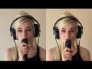 Sweet Dreams-The Eurythmics-Завораживающее исполнение.