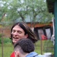 Kirill Speransky