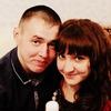 Ksyunya Smirnova