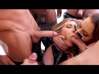 sex lespisch porno blowjob