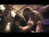 Sibel-Yiğit-Kübra II Sen Ona Aşıksın - Şeref Meselesi