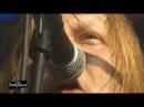 Ensiferum - Ahti Twilight Tavern - Live at Rock Hard Festival 2013