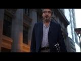 «Дикие истории» (2014): Трейлер (дублированный)