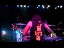 Ramones (Finland 1988) - Somebody Put Something In My Drink