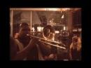 MNOZIL BRASS feat. wycliffe gordon