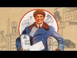 8 советских вещей, которые знакомы каждому