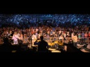 Mumford Sons Lover Of The Light Live At Red Rocks