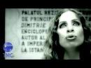 Zeynep Casalini Duvar Official Video