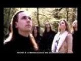Holy Blood - The Spring (Legendado) (Promo Video)