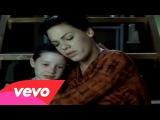 P!nk - Family Portrait (Video)