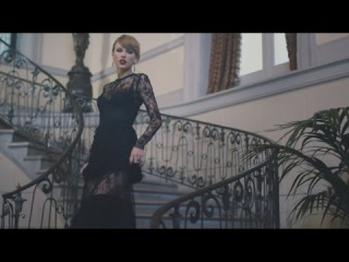 "����: ""���������"" Taylor Swift and Ion Suruceanu"