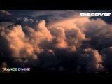 Darren Porter &amp Manuel Le Saux - Stormchaser (Original Mix) Extrema Global Promo
