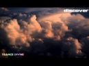 Darren Porter Manuel Le Saux - Stormchaser (Original Mix) [Extrema Global] Promo►Video Edit ♛