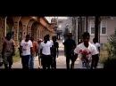 485-Chiraq (Official Video) [2012] [S.dot & Duke Dabeast] | Prod By @ItsJayBeatz