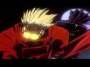 Trigun Opening en HD