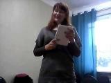 Отзыв Ирина Никитина 1 курс Центр Норбекова Самара