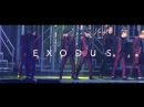 LIVE EXO「EXODUS」Special Edit from EXO PLANET#2 The EXO'luXion