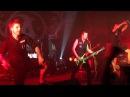 [AMATORY] - Черно-белые дни (Игорь Слава) Демонические пляски, Тула 2011г