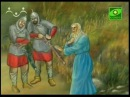 Рассказы о святых. Преподобный Григорий Печерский (21.01)