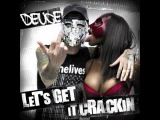 Deuce - Let's Get It Crackin (Official Song)