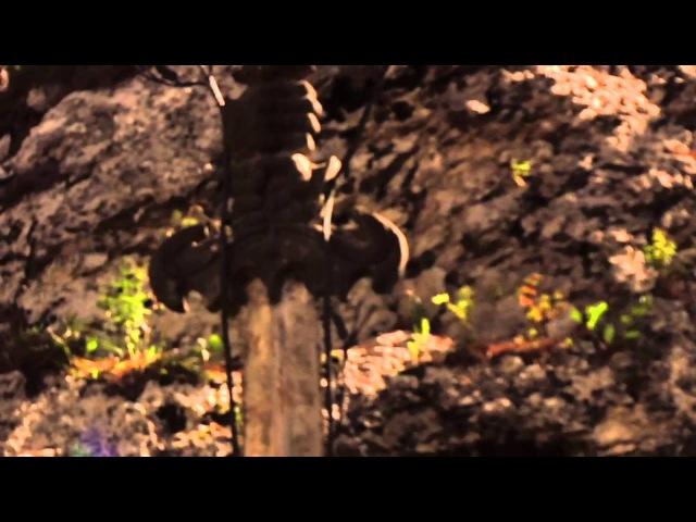 OKO • KONA (pagan songs from North Ossetia)