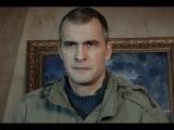 Немой HD Криминальный фильм русский боевик детектив Russkoe kino Kriminal