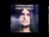 Mike Oldfield - Ommadawn (1975) Full Album