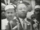 Мартин Лютер Кинг. У меня есть мечта !