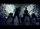 STIGMATA - ВРЕМЯ (OFFICIAL VIDEO, 2012)