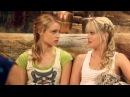 Тайны острова Мако HD - 26 - Время решения (Конец 1 сезона)