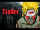 Naruto vs Zombies GTA san andreas Parte 10 Trailer (HD)