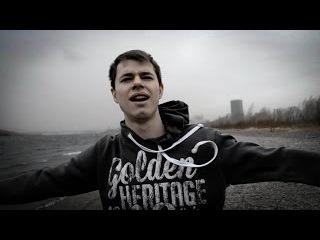 DELAROSA & TerOn feat. BM ART - так мало времени [Official video] HD.