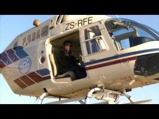 AR Rahman - Changing Seasons (Hindi) - Music Video (2011)