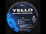 Yello ~ Pocket Universe -- Full