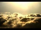 DJ Marky &amp S.P.Y. - Mystic Sunset