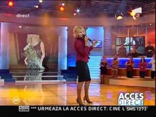 Acces Direct  Anastasia Lazariuc   De ce