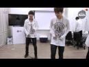 BANGTAN BOMB its tricky is title! BTS, here we go! by Run–D.M.C.