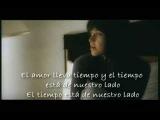Natalie Walker - With You (subtitulada)