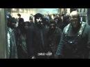 Сквозь снег - новый трейлер (2013) HD