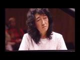 MITSUKO UCHIDA - Beethoven Piano Concerto # 4 ~ Zubin MehtaIsrael Philharmonic