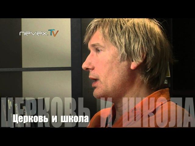 КТО ЕСТЬ ЧТО Николай Бондарик