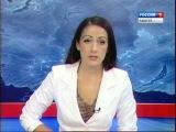 15.09.2015 Вести Адыгея