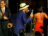 Pete Conde Rodriguez - Primoroso Cantar