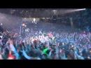 La Bouche - Sweet dreams, Be my lover - Супердискотека 90-х, Moscow 18.04.2015 (Live HD 1080)
