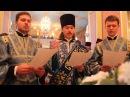 Северодонецк 06 04 2014 Архангельский глас