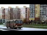 Дым кольцами- Виктор Королёв- Катя Огонёк