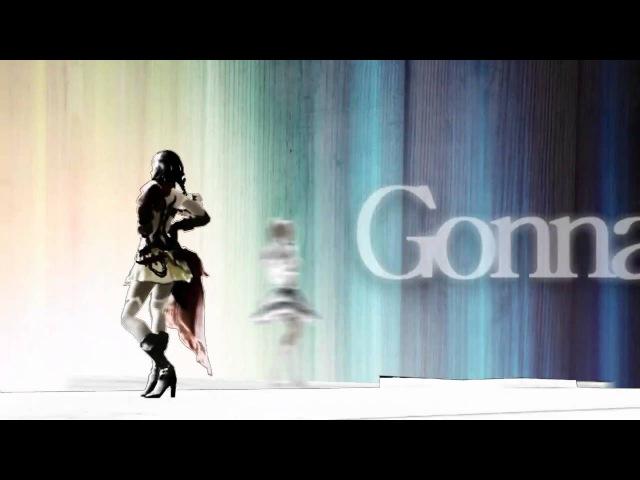 [Aion Music Video] 댄스, Dance!