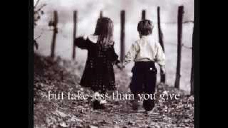 Never Let Go lyrics by Bryan Adams