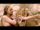 Благословите женщину (2003) драма